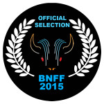 official selection laurels 2015