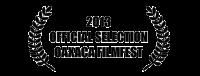 Laurels for 2013 Official Selection, Oaxaca Filmfest