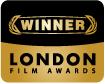 2014 London Film Awards Grand Prize Winner