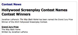 MovieBytes.com screenshot
