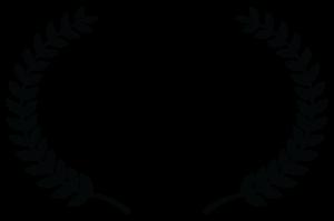 Quarterfinalist - Page International Screenwriting Awards - 2016 (1)